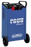 BLUEWELD MAJOR 1000 START фото